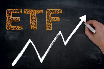 ETF, Sparplan